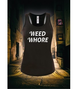 WEED 2